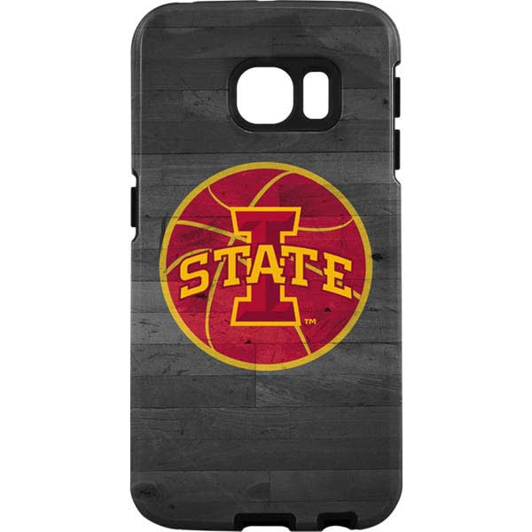 Shop Iowa State University Samsung Cases