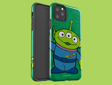 iPhone 11 Pro Cases   Skinit iPhone 11 Pro Phone Cases