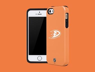 iPhone 5/5s/SE Pro Case