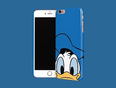 iPhone 5c Lite Case