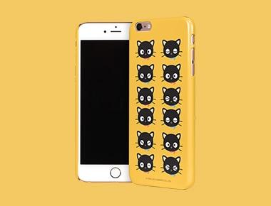 iPhone 6s Lite Case