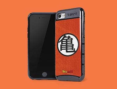 iPhone 7 Cargo Case