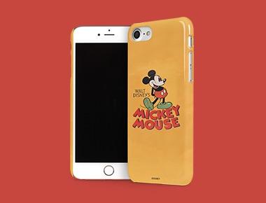 iPhone 7 Lite Case