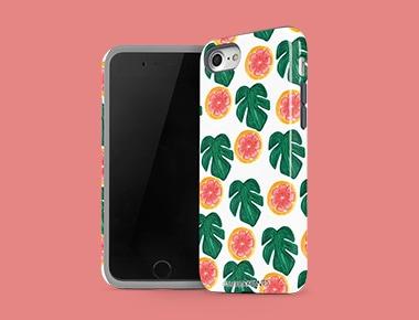 iPhone 7 Pro Case