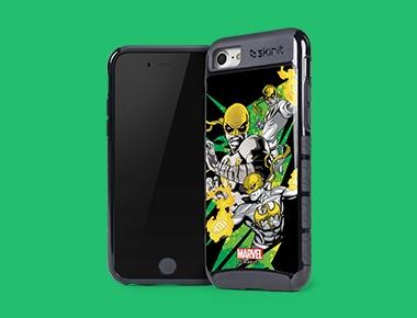iPhone 8 Cargo Case