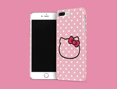 iPhone 8 Plus Lite Case