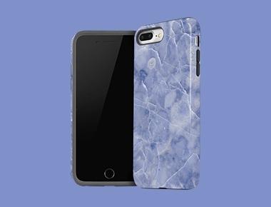 iPhone 8 Plus Pro Case