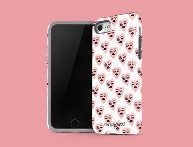 iPhone 8 Pro Case