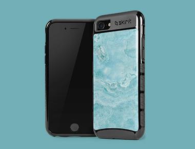 iPhone SE Cargo Case