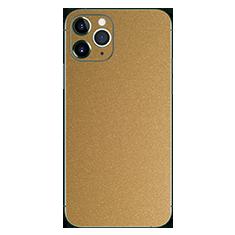 Shop Apple Metallic Phone Skins