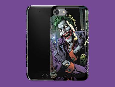 iPhone SE Lite Case