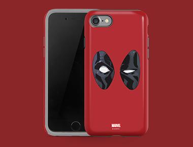 iPhone SE Pro Case