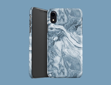 iPhone XR Lite Case