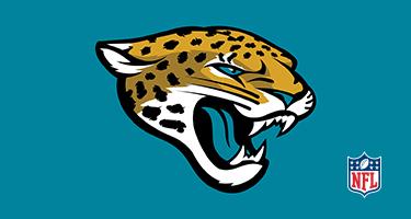 Jacksonville Jaguars Phone Cases and Skins