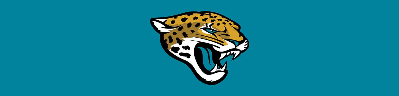 NFL Jacksonville Jaguars Cases & Skins