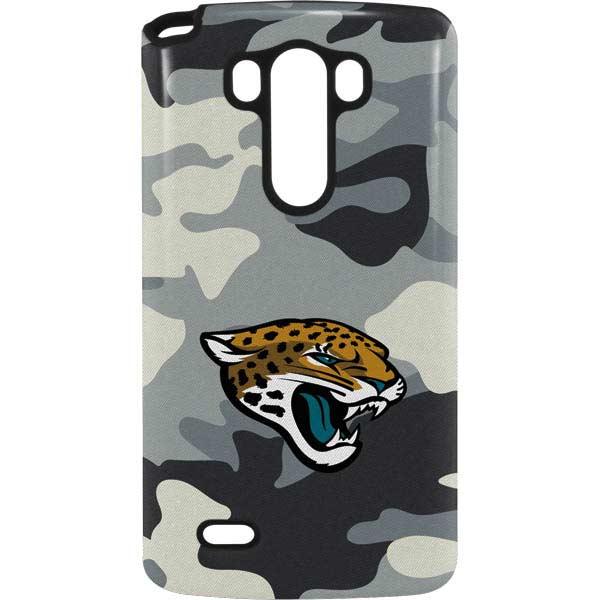 Shop Jacksonville Jaguars Other Phone Cases