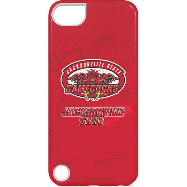 Shop Jacksonville State MP3 Cases