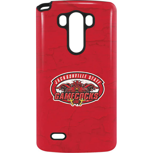 Shop Jacksonville State Other Phone Cases