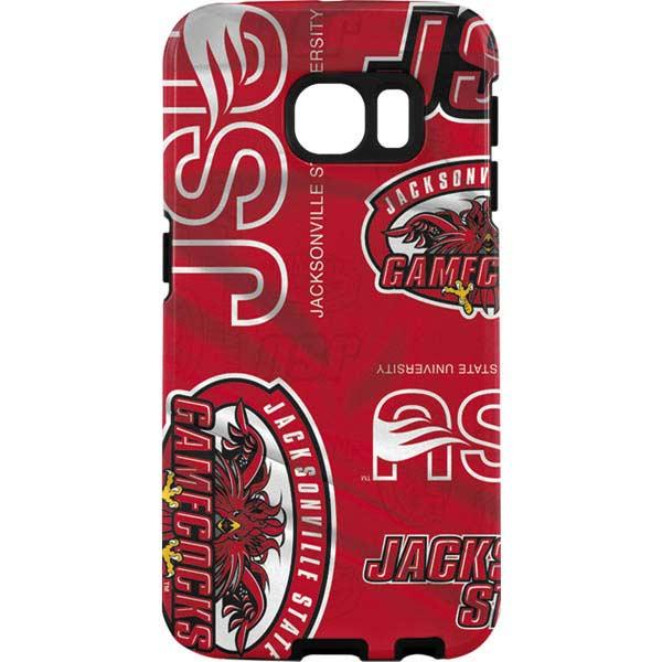 Shop Jacksonville State Samsung Cases