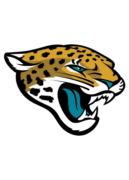 Shop Jacksonville Jaguars