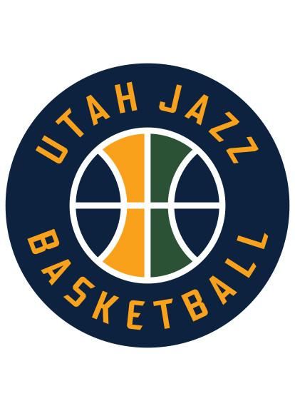 Shop Utah Jazz
