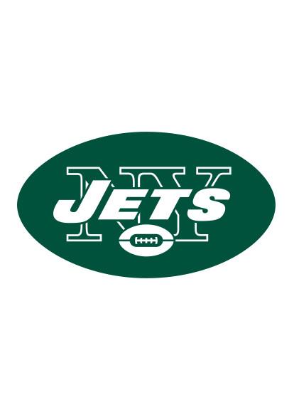 Shop New York Jets