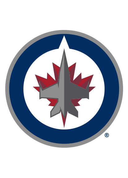 Shop Winnipeg Jets