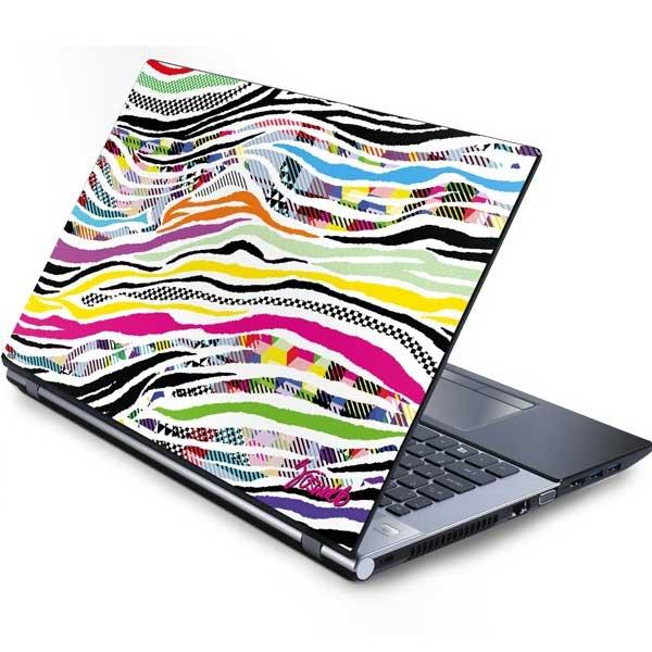 Shop Jorge Oswaldo Laptop Skins