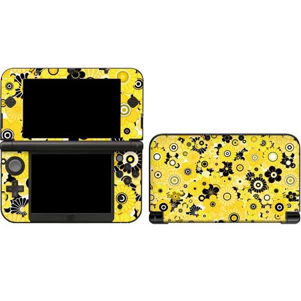 Shop Jorge Oswaldo Nintendo Gaming Skins