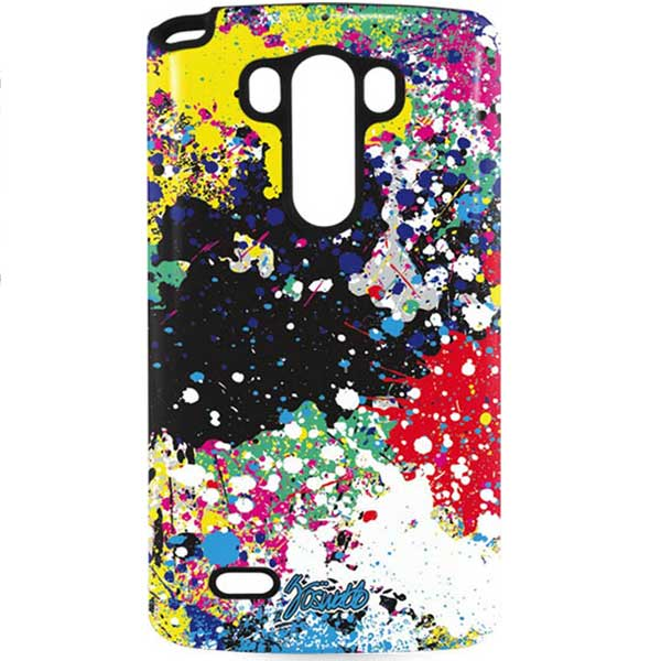 Shop Jorge Oswaldo Other Phone Cases