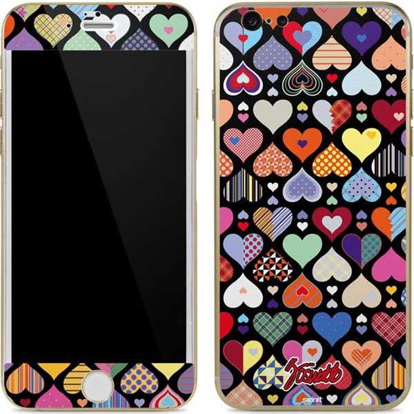 Shop Jorge Oswaldo Phone Skins