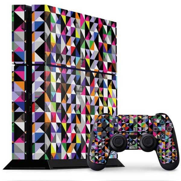 Shop Jorge Oswaldo PlayStation Gaming Skins