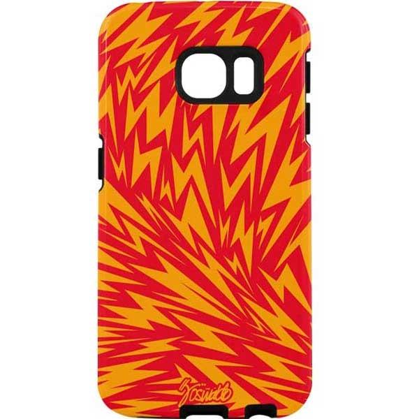 Shop Jorge Oswaldo Samsung Cases