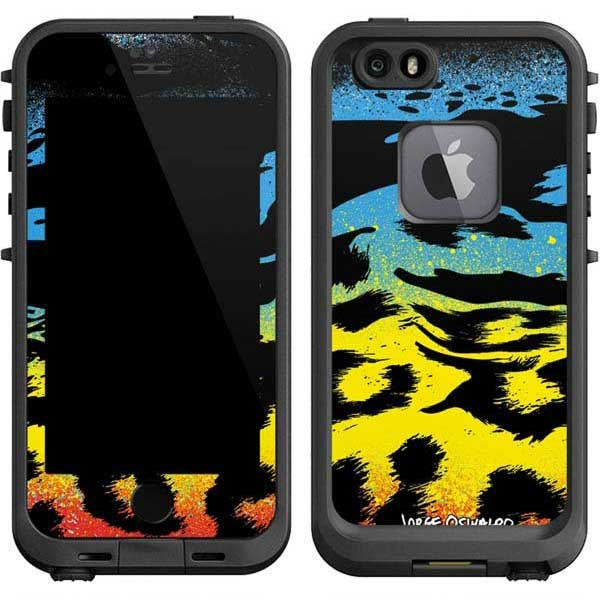 Shop Jorge Oswaldo Skins for Popular Cases