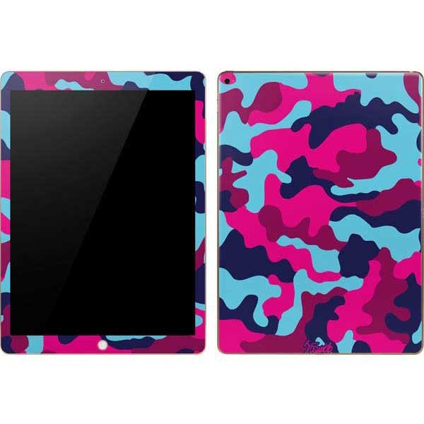 Shop Jorge Oswaldo Tablet Skins