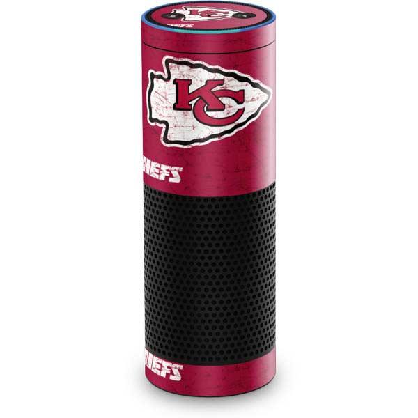 Shop Kansas City Chiefs Audio Skins