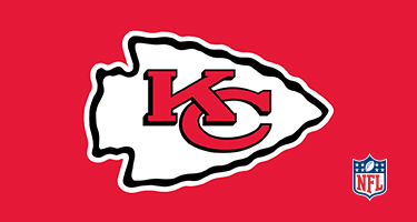 Designs Mob Kansas City Chiefs Phone Cases and Skins