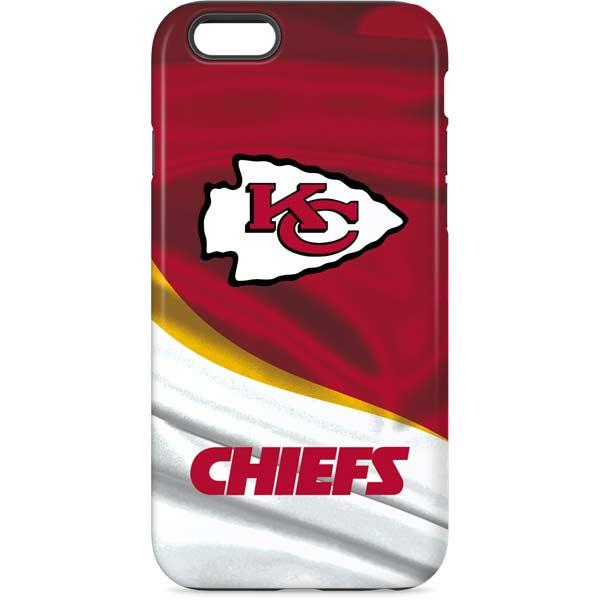 Shop Kansas City Chiefs iPhone Cases