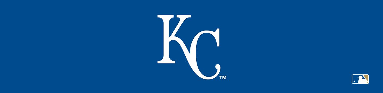 MLB Kansas City Royals Cases and Skins