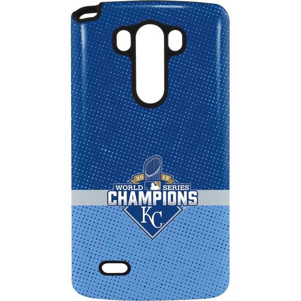 Shop Kansas City Royals Other Phone Cases