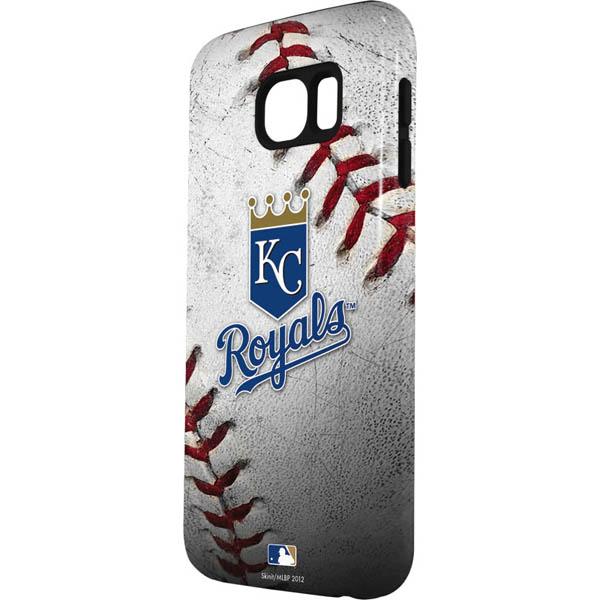 Kansas City Royals Samsung Cases