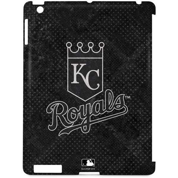 Kansas City Royals Tablet Cases