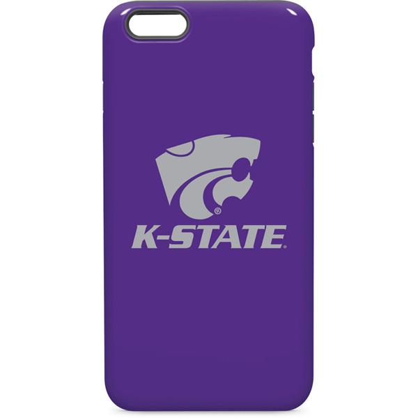 Shop Kansas State University iPhone Cases