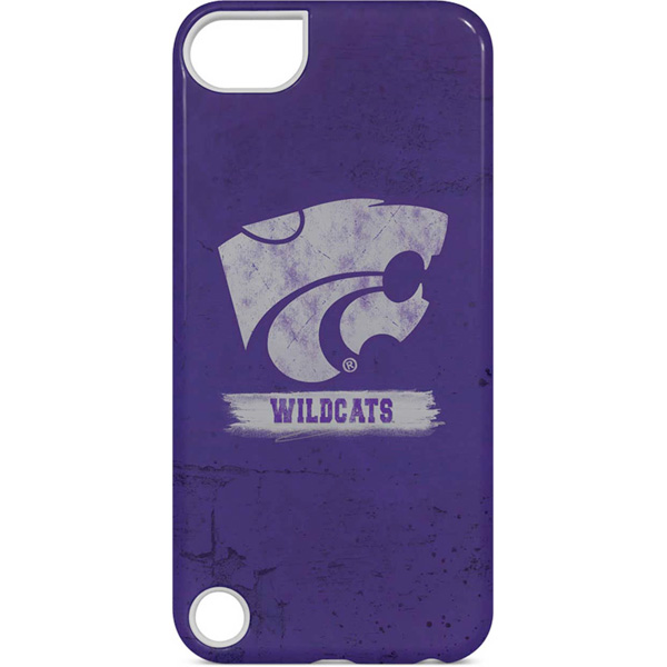 Shop Kansas State University MP3 Cases