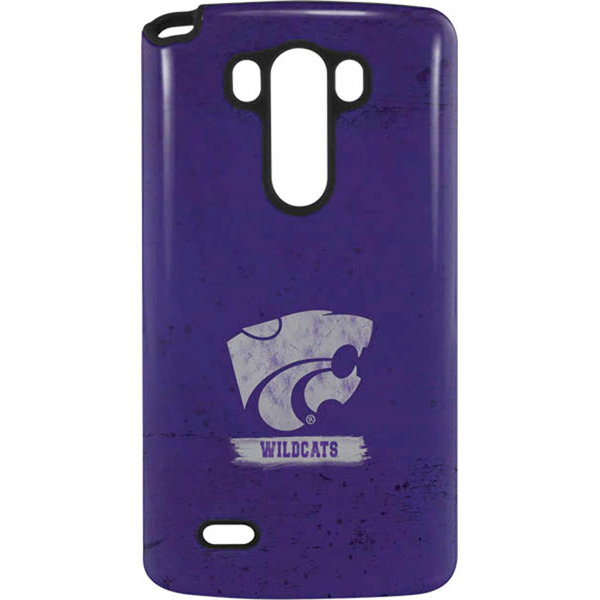 Shop Kansas State University Other Phone Cases