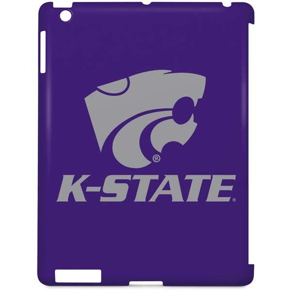 Kansas State University Tablet Cases