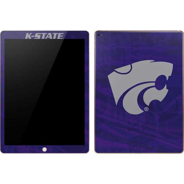 Shop Kansas State University Tablet Skins