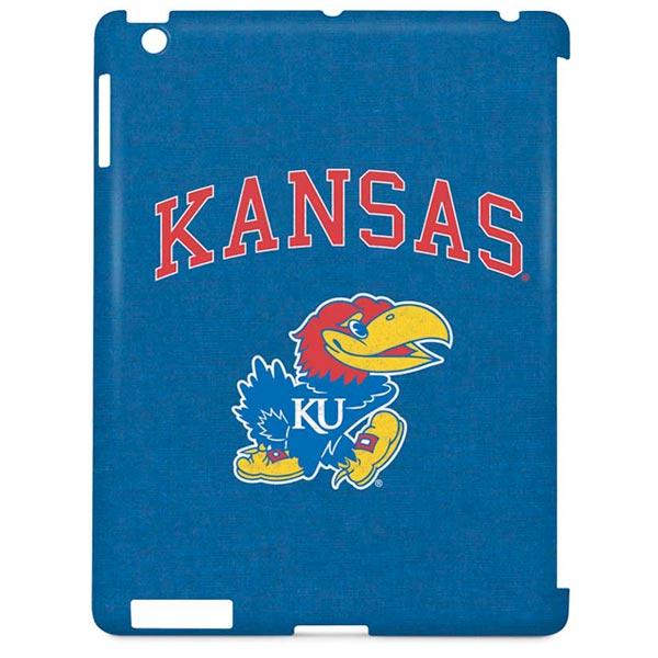 University of Kansas Tablet Cases