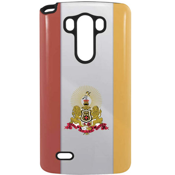 Shop Kappa Alpha Other Phone Cases