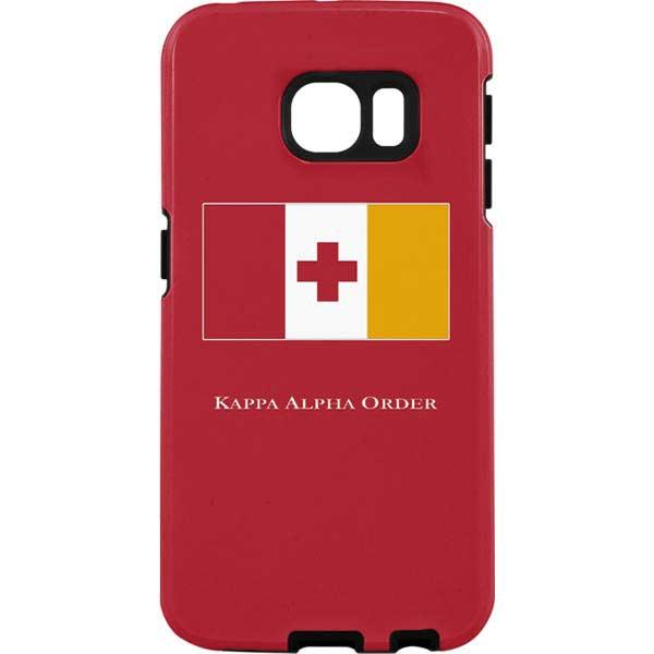 Shop Kappa Alpha Samsung Cases